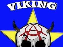 viking cikarang selatan