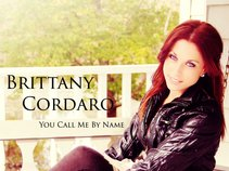 Brittany Cordaro
