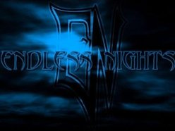 Image for Endless Nights