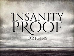 Image for Insanity Proof