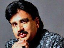 Zulfi Khan