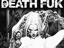 DEATH FUK