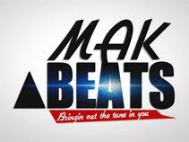 Mak Beatz