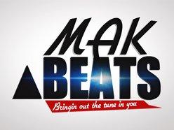 Image for Mak Beats