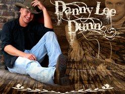 Danny Lee Dunn