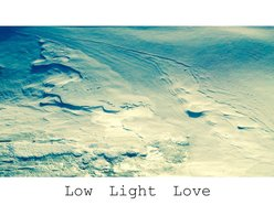 Image for Low Light Love