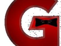 GWALAH222