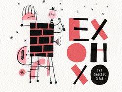 Image for Exohxo