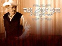 Wade Andrew Smith