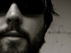 Image for DJ Craig Heneveld