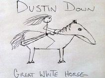 Dustin Down
