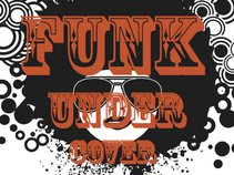 Funk Under Cover - Knoxville