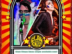 Image for Glam Chops