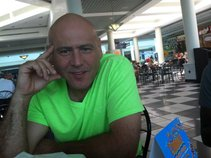 John Michael Notarangelo