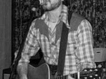 Brad Borden