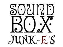 Soundbox Junkies