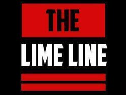 Image for The Lime Line