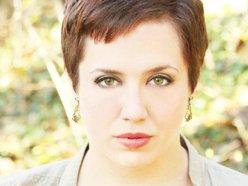 Image for Linda Barnett, Soprano