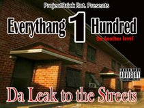 G-County Leak to the Streets