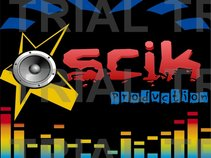 AsCik Production™