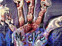 "Image for Mr d""Y""e"