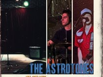 The Astrotones