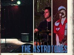 The Astrotones