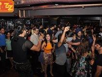 Sukhdev - power on Da dance floor...!!!