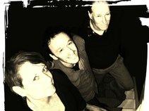 Renee Stevense Trio