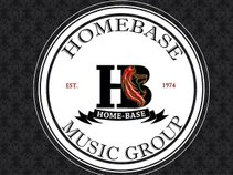 HOMEBASE MUSIC GROUP