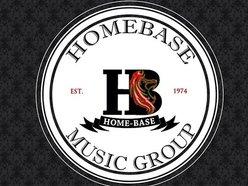 Image for HOMEBASE MUSIC GROUP