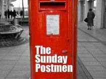 The Sunday Postmen