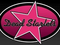 Dead Starlets Official