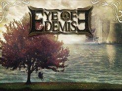 Image for Eye of Demise