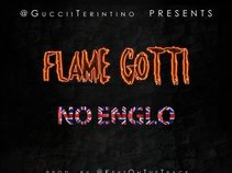 Flame Gotti