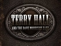 Terry Hall & The Dave Morrison Band