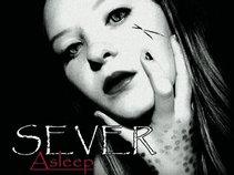 seVer