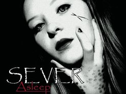 Image for seVer