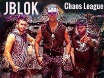jblok disciples
