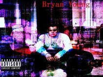 Bryan Young