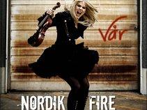 Nordik Fire