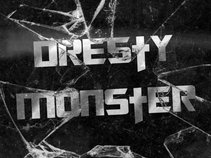 DrestyMonster