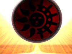 Image for The Sun Machine
