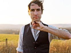 Image for Andrew Bird