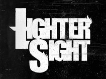 Lighter Sight