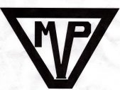 Music Vision Producers LLC