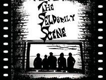 The Seldomly Scene