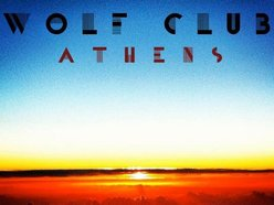 Image for Wolf Club