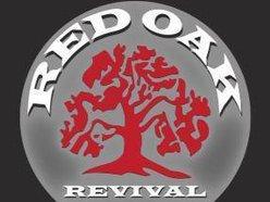 Image for Red Oak Revival