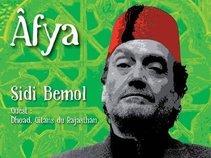 Sidi Bemol